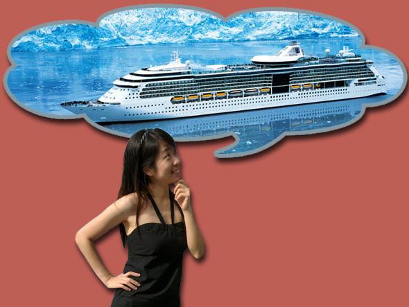 alaska-cruise-holiday