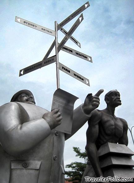 hard-labourer-statue
