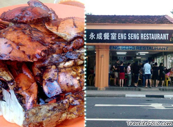 black-pepper-crab-still-rd-eng-seng-restaurant
