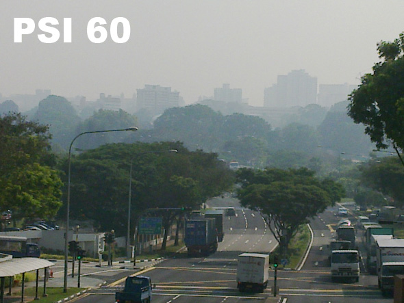 hazy-day-air-pollution
