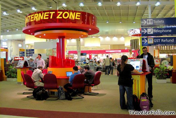 changi-budget-internet-zone