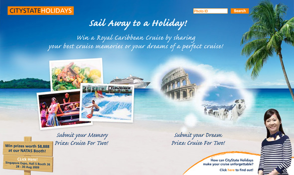 citystate-travel-cruise-contest