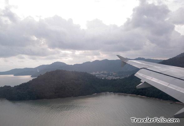 penang-aerial-photo