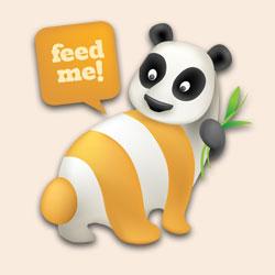 rss-panda-icon