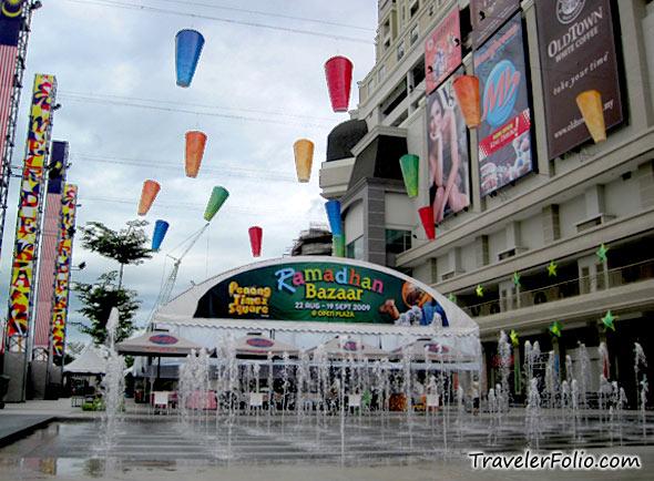 berjaya-times-square-ramadhan