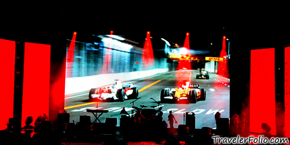 f1-night-race-sg