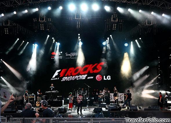 f1-rocks-LG-sponsor