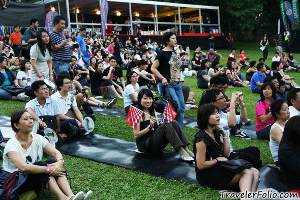 f1-rocks-concert-lg-sponsor