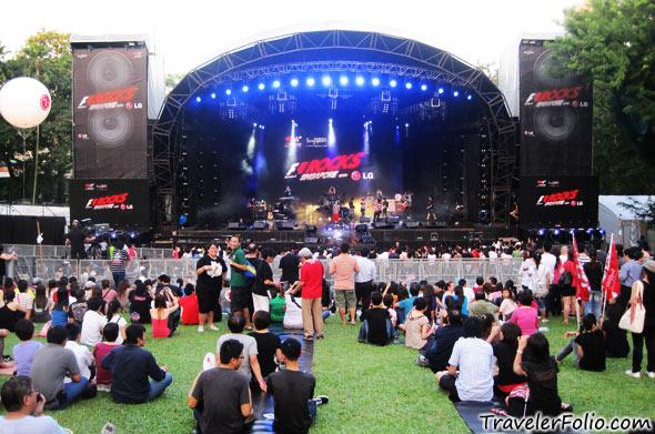 f1-rocks-concert-stage
