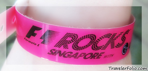 f1-rocks-concert-ticket