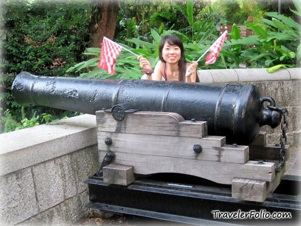 fort-canning-cannon