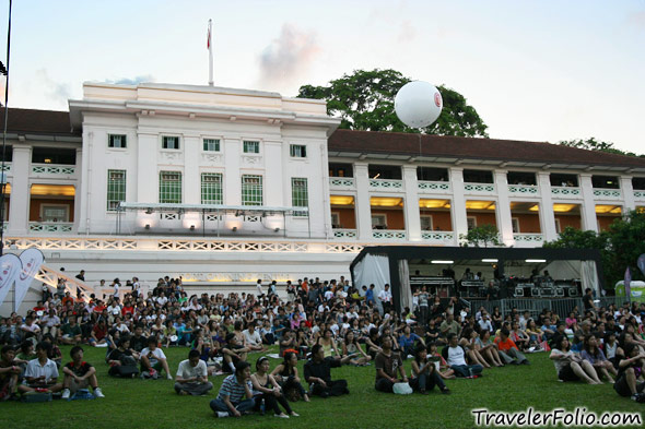 fort-canning-f1-rocks-concert