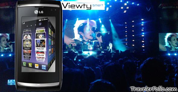 gc900-viewty-smartphone-lg