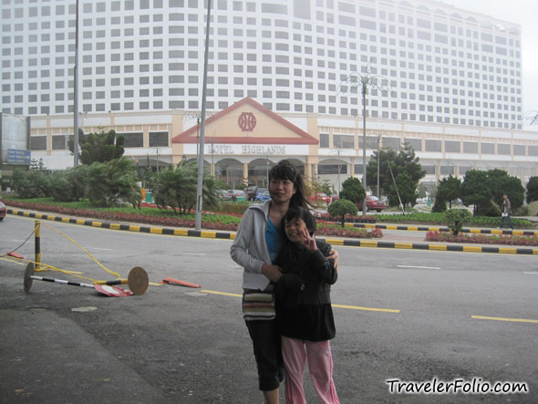 genting-highlands-weather