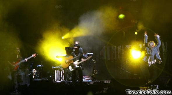 hongkong-jacky-f1-concert