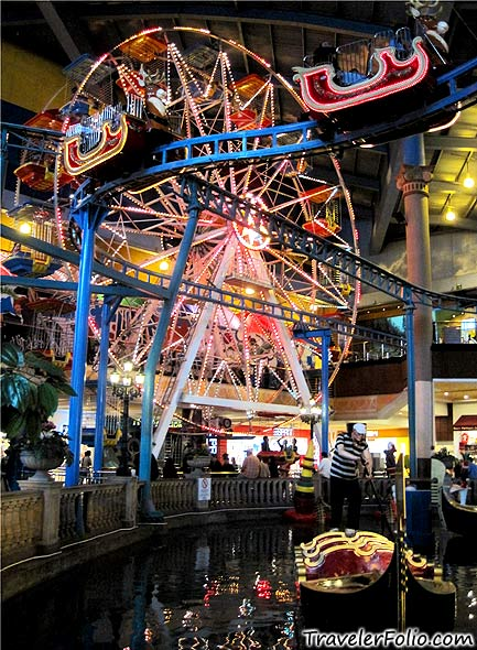indoor-theme-park