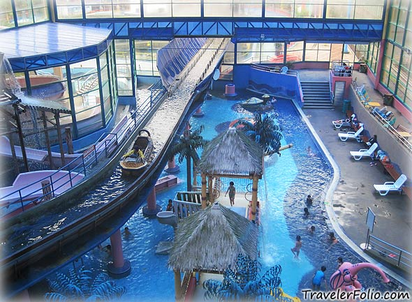 indoor-water-theme-park