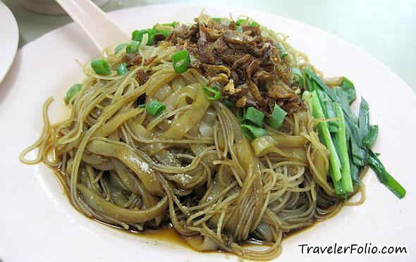 ipoh-chicken-horfun-noodle