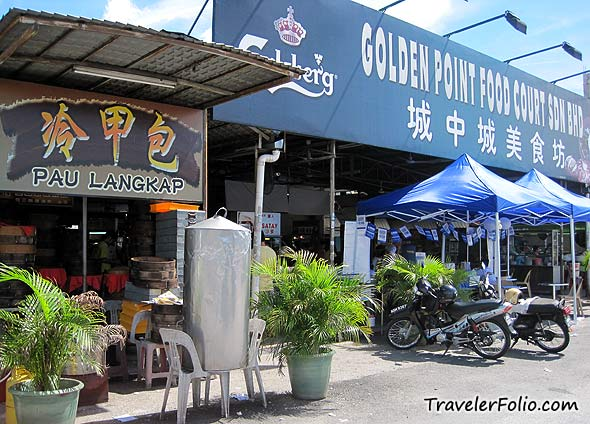 ipoh-food-centre