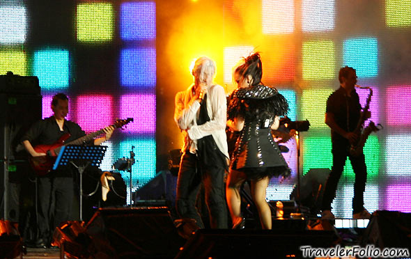 jacky-a-mei-concert-f1