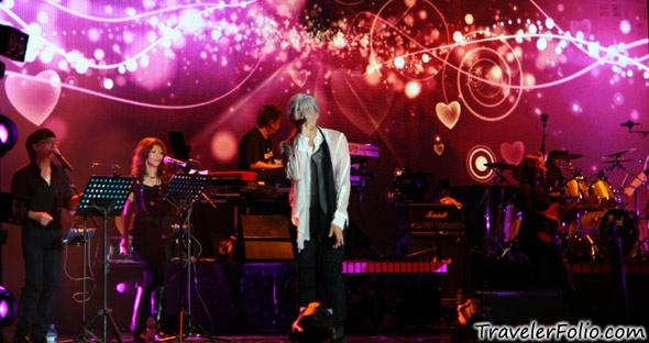 jacky-cheung-rocks-concert-f1