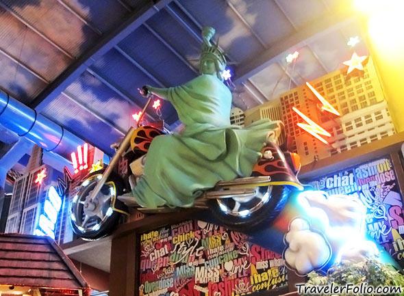 liberty-on-motorbike