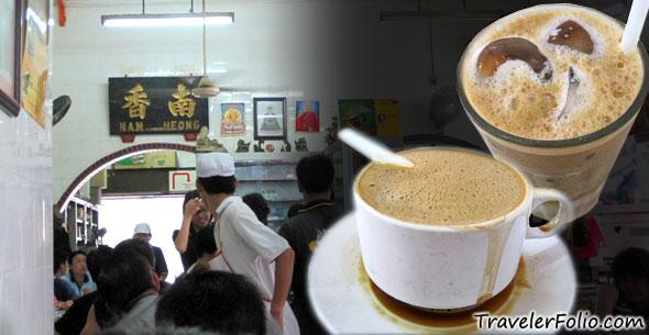 nam-heong-white-cafe-ipoh