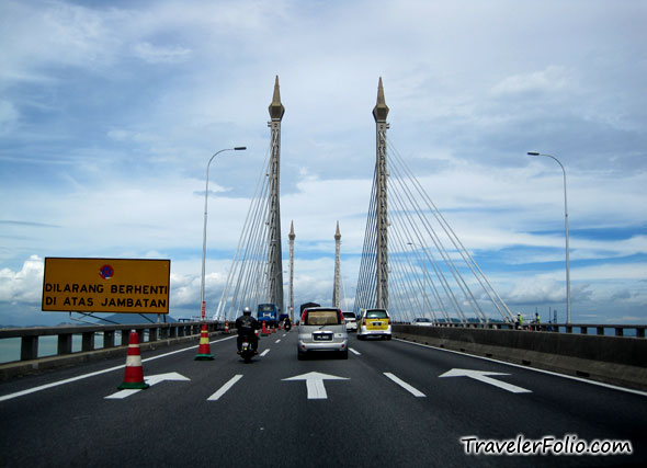 penang-bridge-photo
