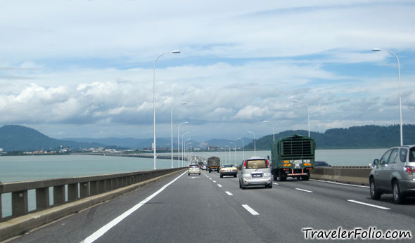 penang-bridge-road