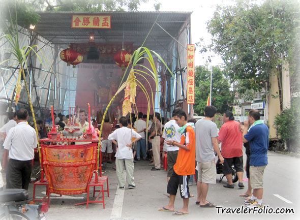 penang-ghost-festival