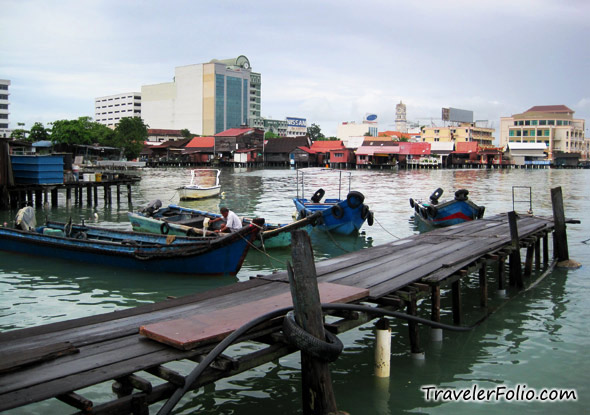 penang-tourist-attraction-chew-jetty