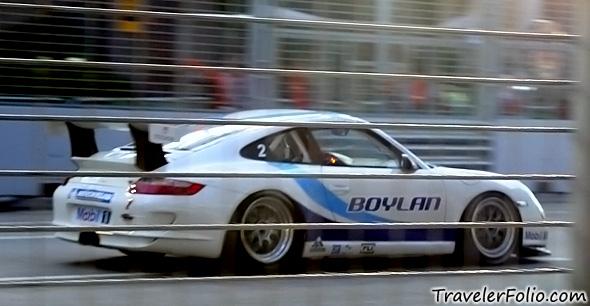 porche-carrera-cup-sports-car