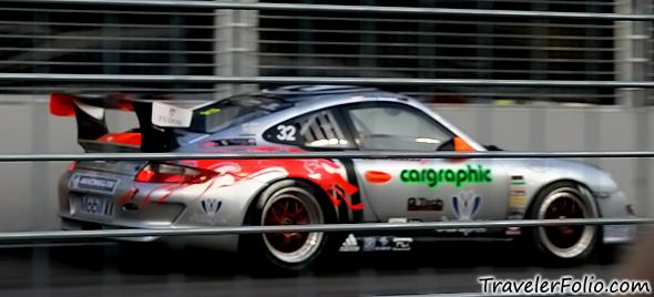 porsche-sports-car-race