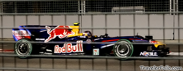 red-bull-f1-racing-rb5