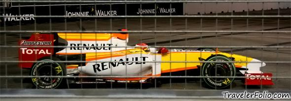 renault-f1-car