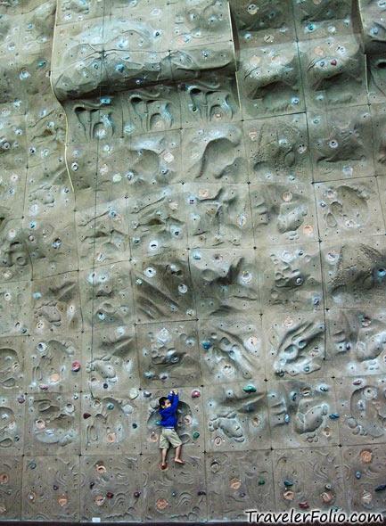 rock-climbing-photo