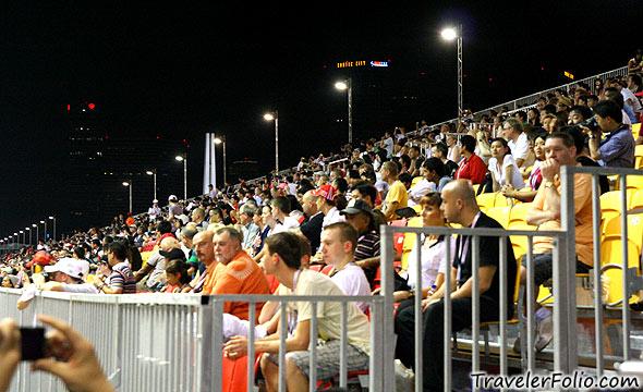 singapore-f1-grandstand