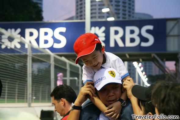 singapore-f1-night-race-spectator