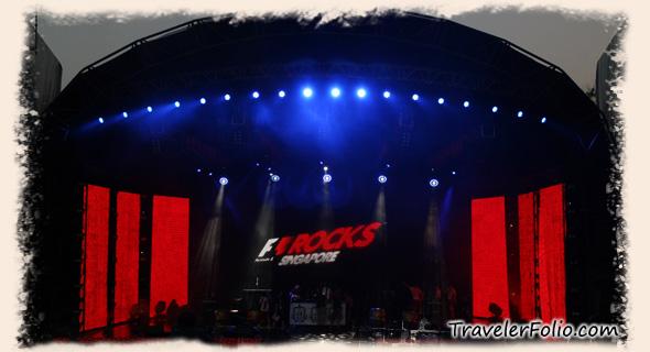 singapore-f1-rocks-concert