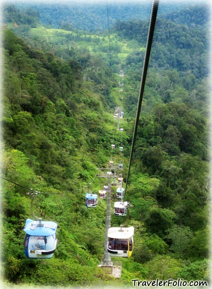 skyway-cable-car