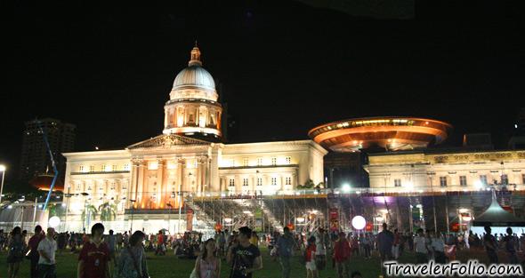 supreme-court-padang-f1-circuit-park