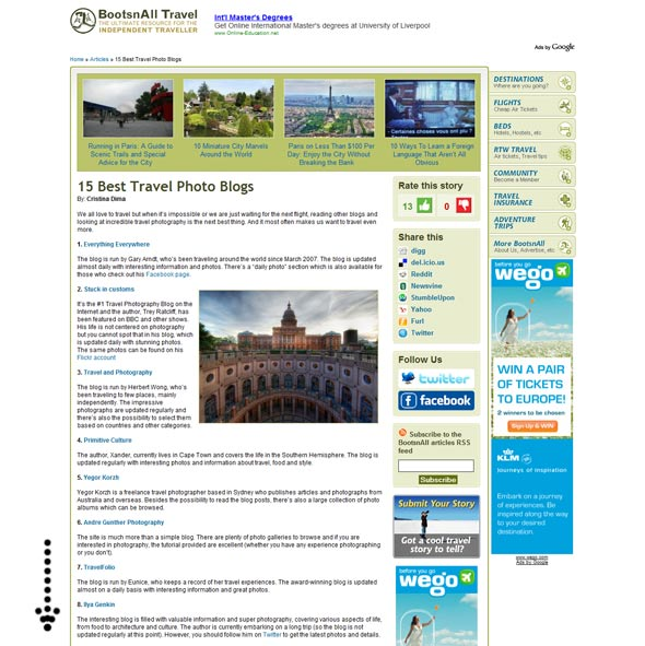 15-best-travel-blog
