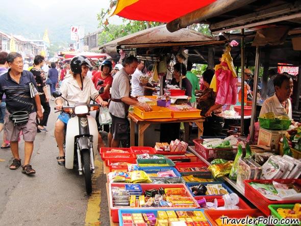 air-itam-market-stalls
