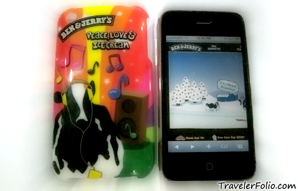 ben-jerry-iphone-cover