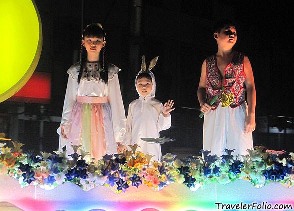 chang-e-rabbit-moon-festival