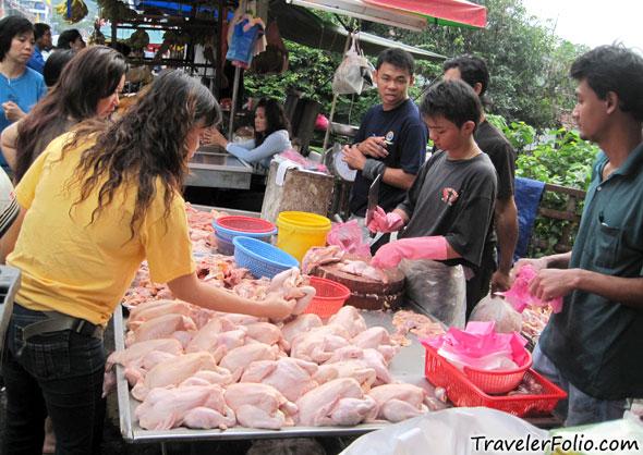 fresh-chicken-stall