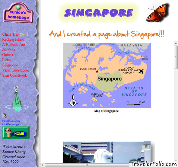 geocities-singapore