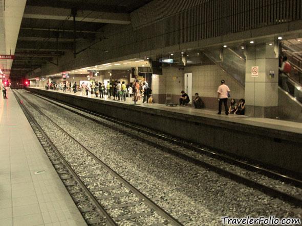 ktm-train-track