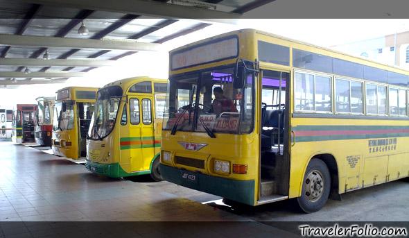 malaysia-old-public-bus