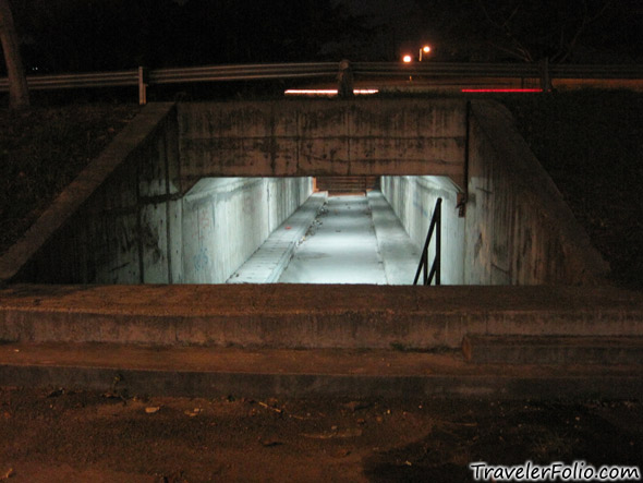 malaysia-underpass